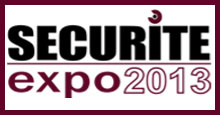 Securite-Expo 2013