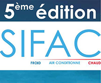 Sifac 2016